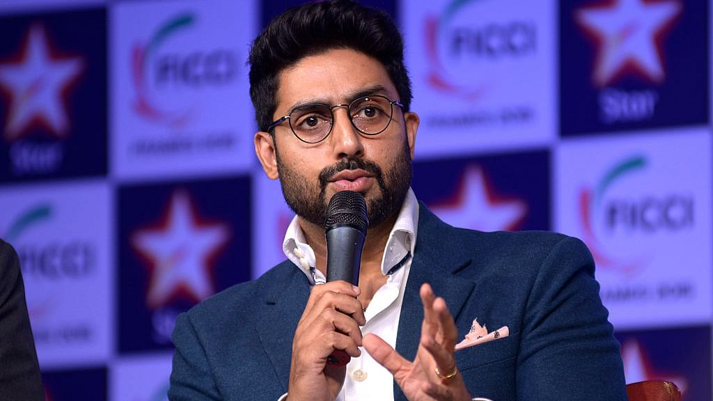 Entertainment: Junior Bachchan to star in Paltan