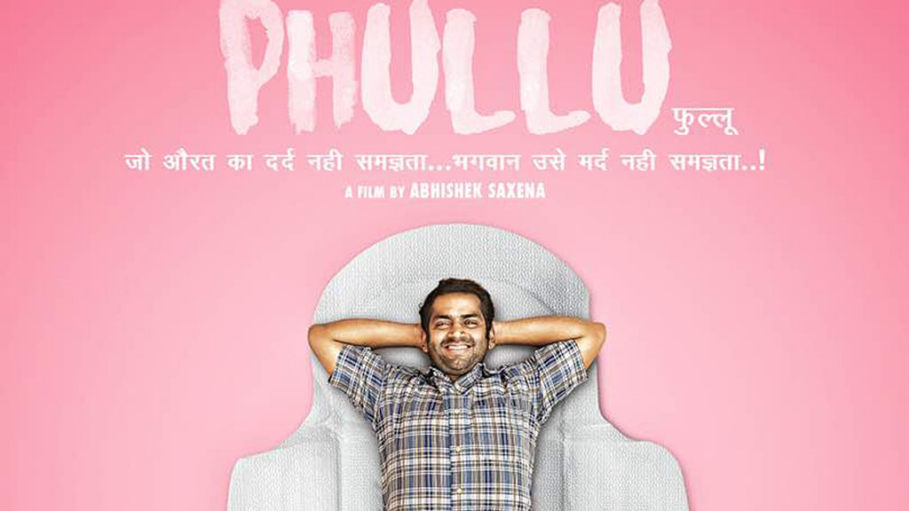 Entertainment: Phullu gets 'A', Twitterati enraged