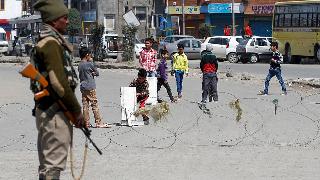 Did BCCI and cricket let down Kashmir?