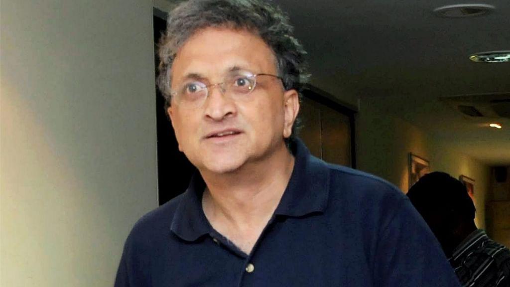 Ramchandra Guha questions dual loyalties in Indian cricket