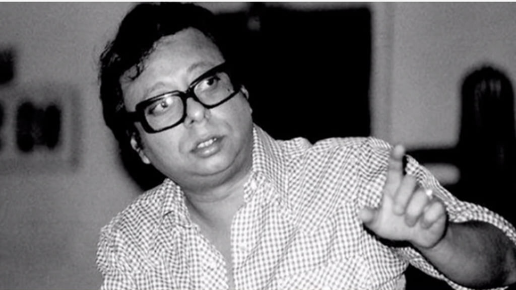 Remembering the versatile Pancham Da on his 78th Birthday