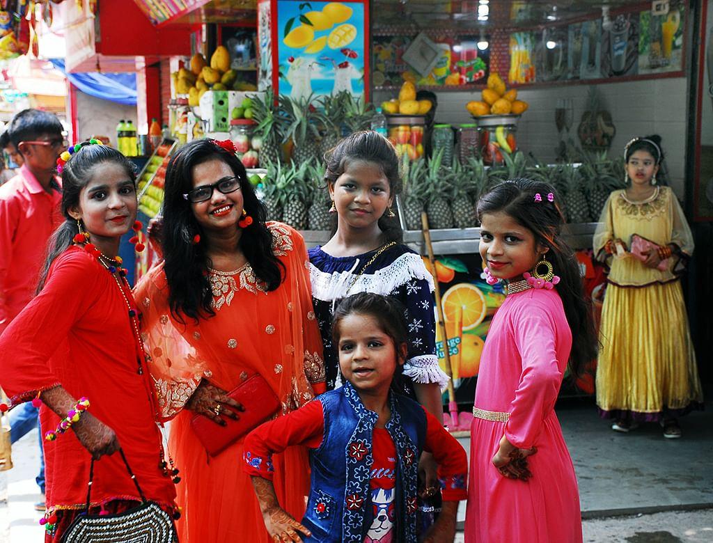 NH Photo by Pramod pushkarna