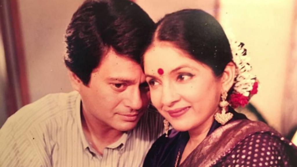 Entertainment: Neena Gupta asks for work, inspires Priyanka