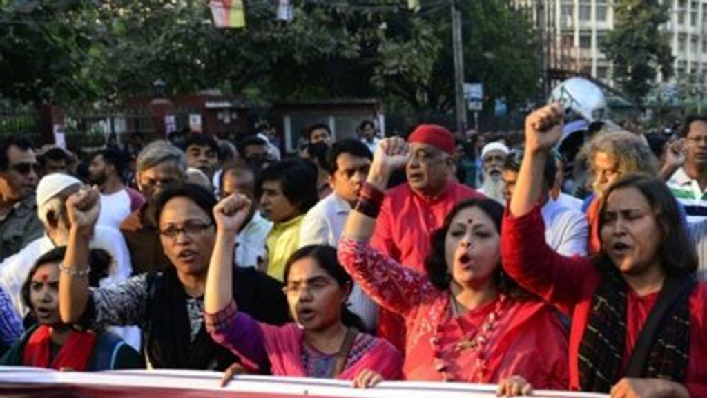 Now, a dress code for teachers in BJP-ruled Uttarakhand
