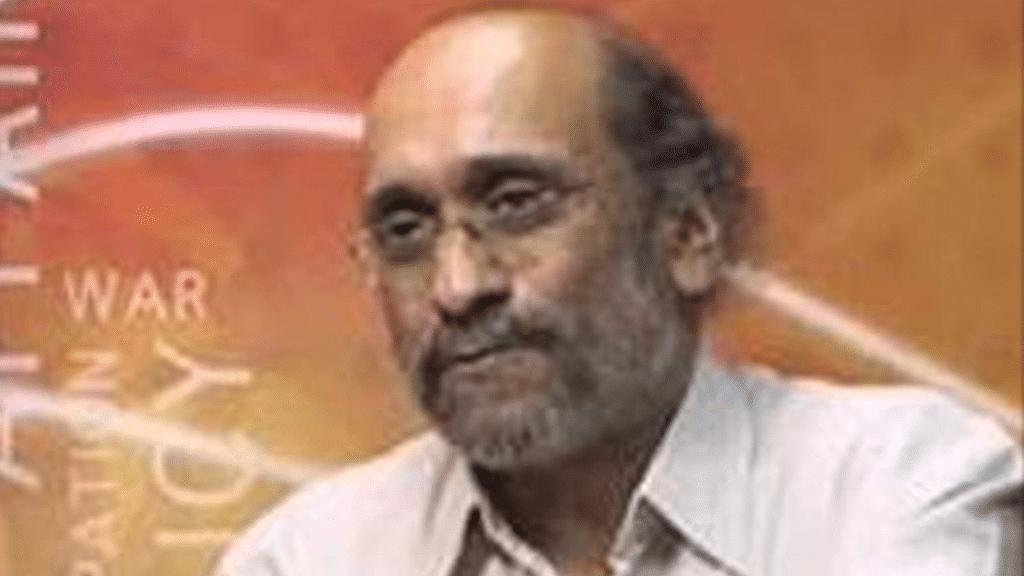 Arrest warrant issued against journalist Paranjoy Guha Thakurta suspended by Gujarat HC