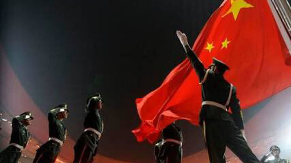 Beijing may support Sikkim's independence, says Chinese media