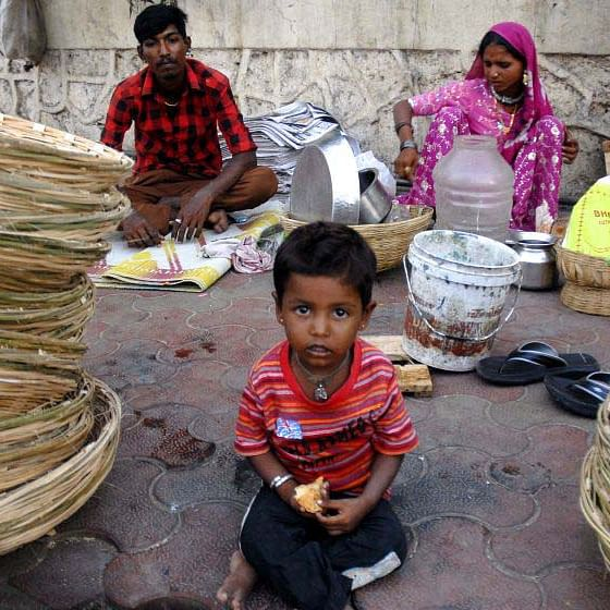 Photo by Kalpak Pathak/Hindustan Times via Getty Images