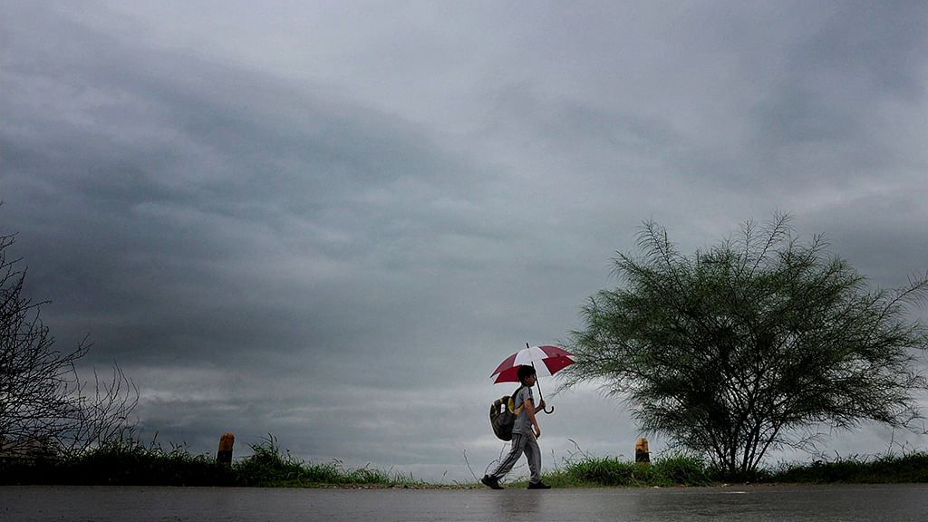 August 1: Delhi and beyond, in pictures
