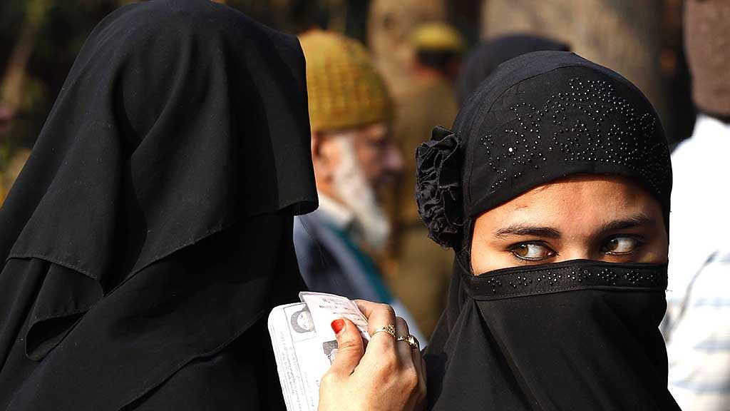 Instant Triple Talaq declared unconstitutional by majority SC judgment