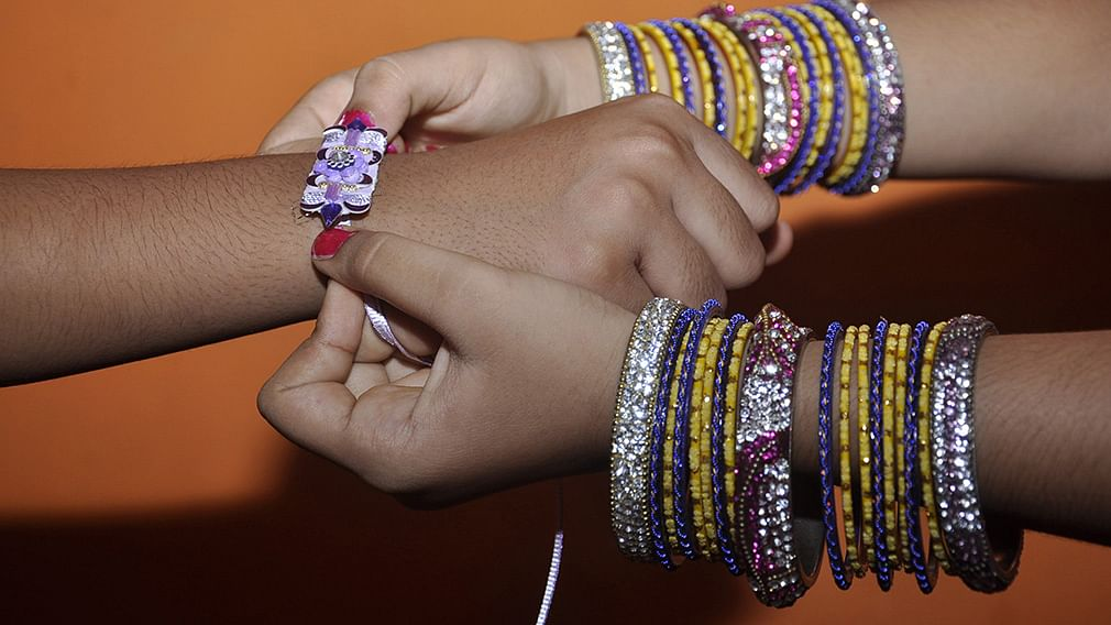 Photo by Sakib Ali/Hindustan Times via Getty Images