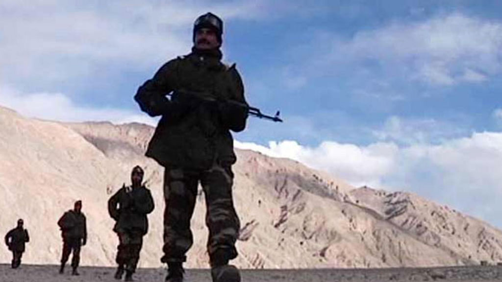 Doklam troop pullout: Did India blink first?
