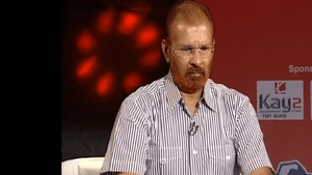 DG Vanzara's acquittal is 'shocking'