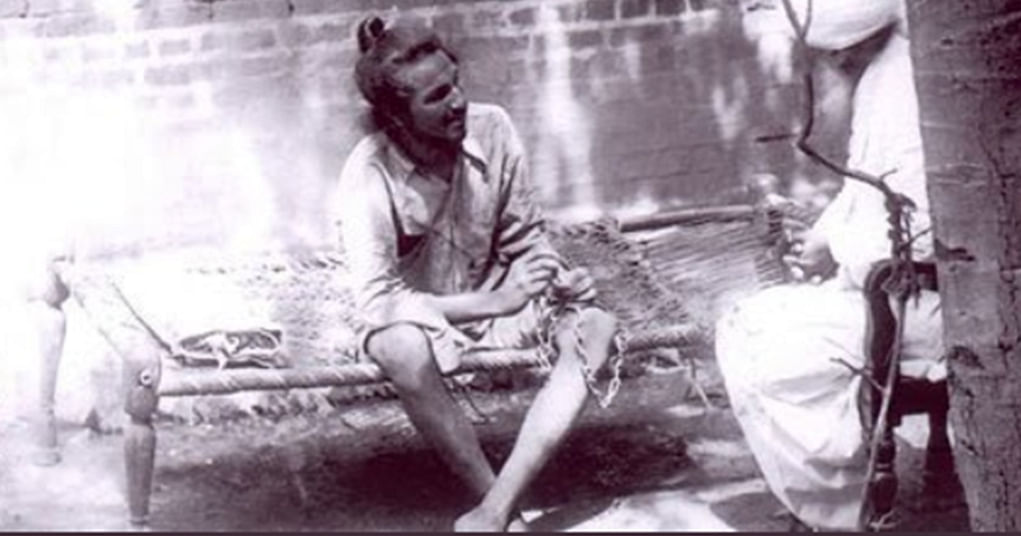 """We need you again"""": Shaheed Bhagat Singh remembered"""