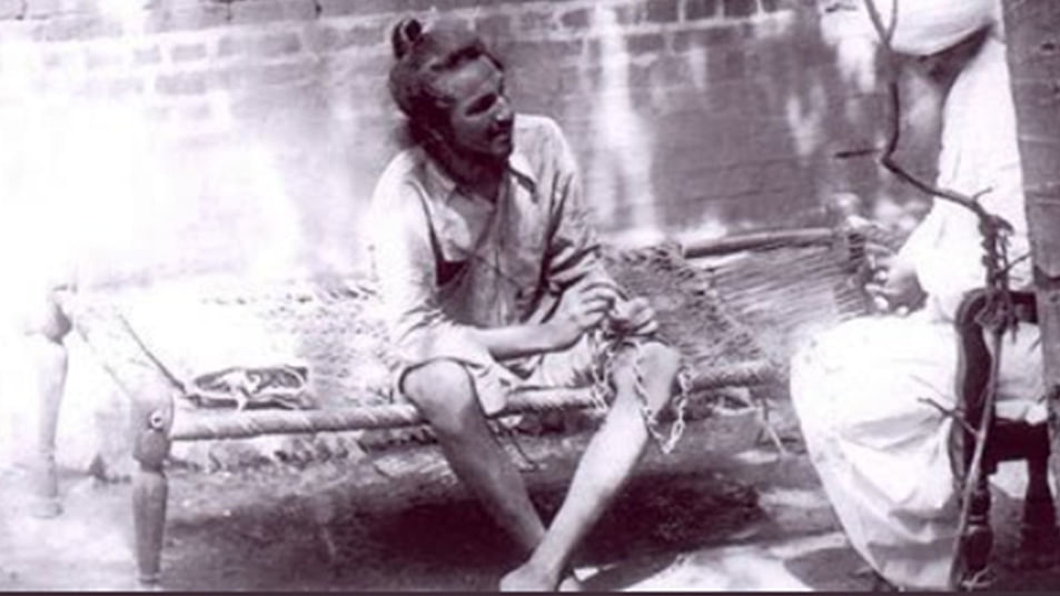 Savarkar didn't utter a word about Bhagat Singh's hanging while Nehru, Bose tried their best to save him