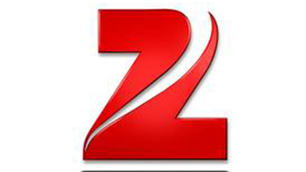 Coronavirus LIVE: 16 Zee News employees and 13 other contacts test positive