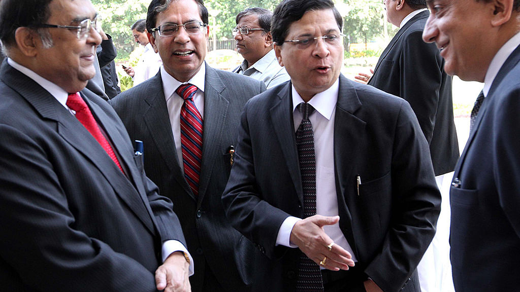 Why Justice Dipak Misra is a ray of hope for thousands of distressed home-buyers