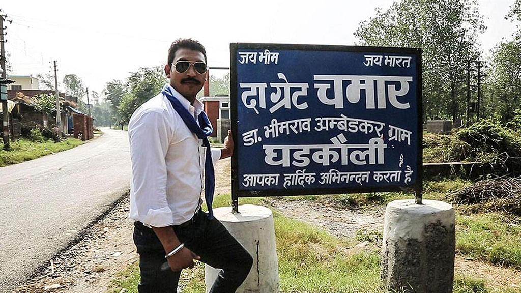 Saharanpur violence: Bhim Army founder Chandrasekhar Azad may be granted bail soon