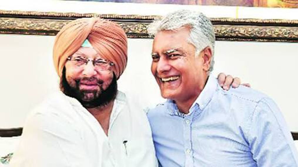 Gurdaspur victory perks up Congress in Himachal