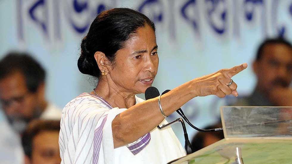 SC to hear West Bengal govt's plea on Aadhaar on Oct 30