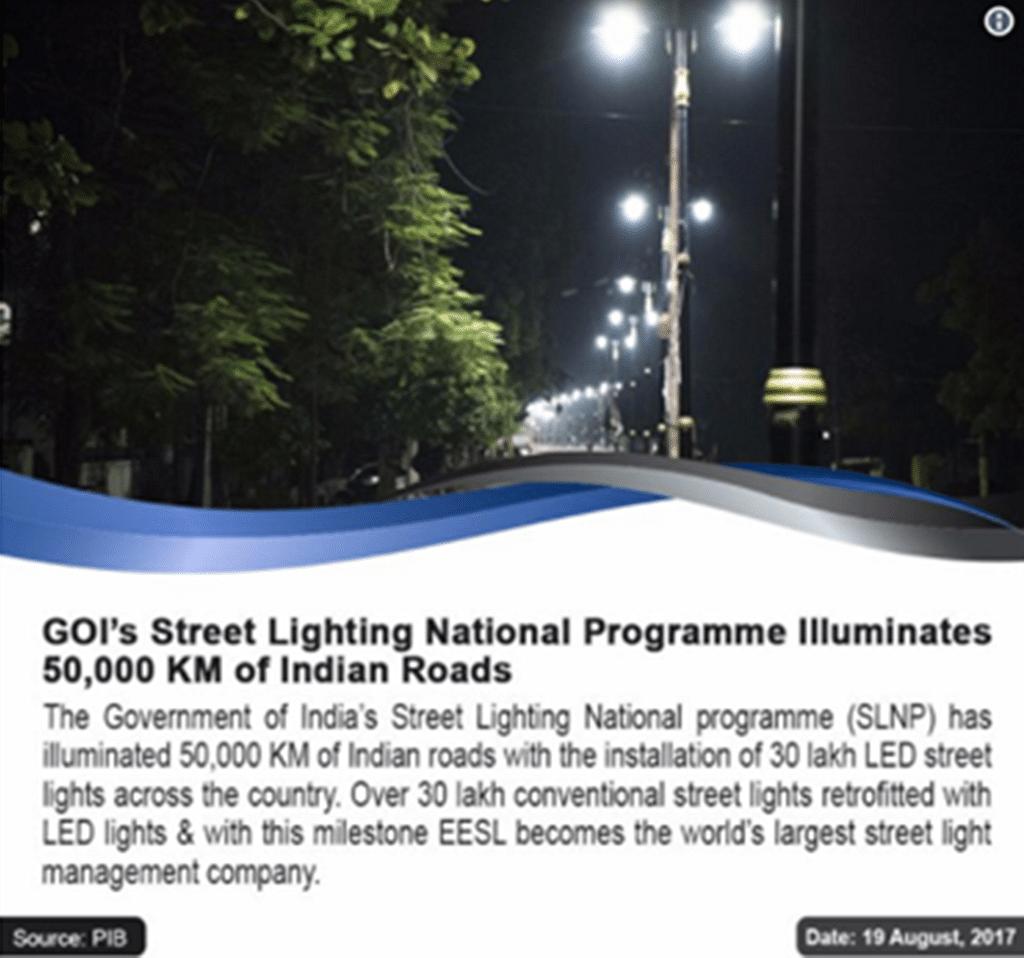 CM Modi to PM Modi, a journey fuelled by fake propaganda