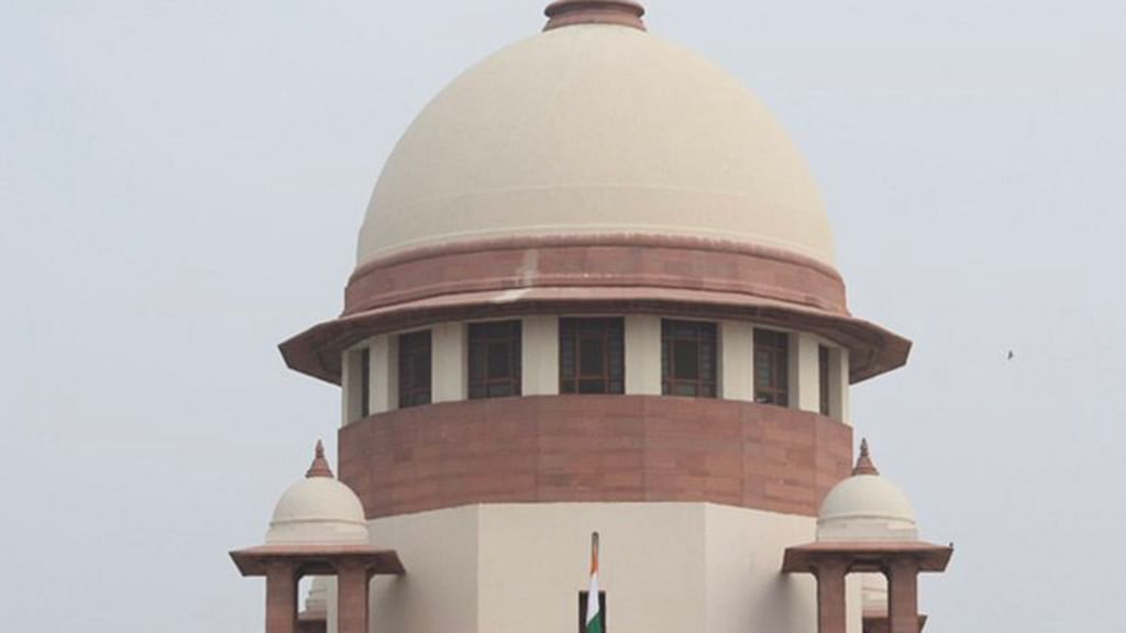 SC defers Article 35A hearing by 8 weeks as Kashmir Valley waits anxiously