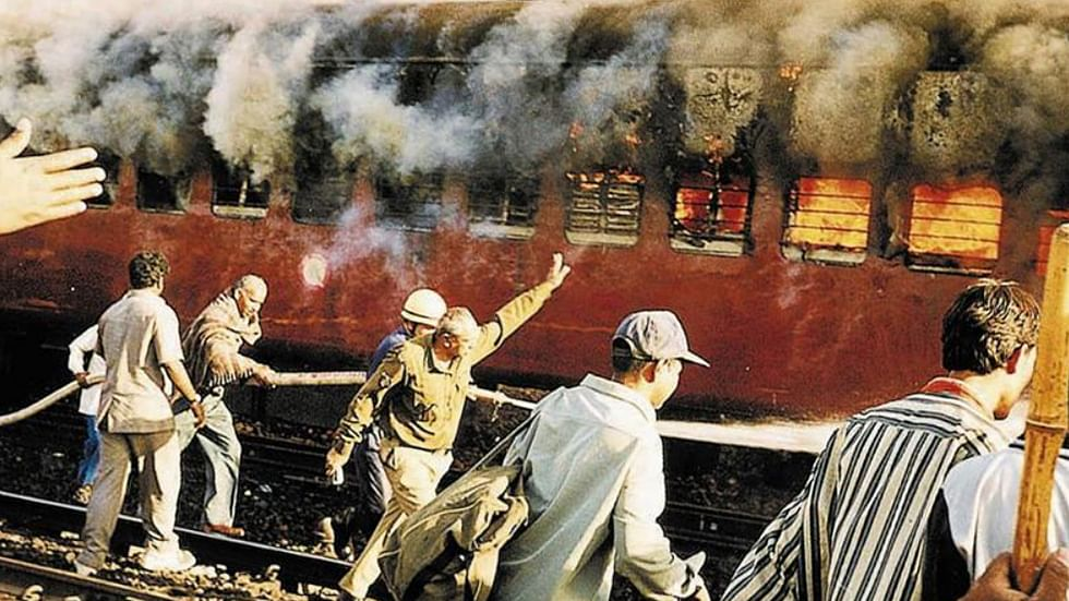 Godhra train burning: Gujarat HC commutes death sentences of 11 convicts