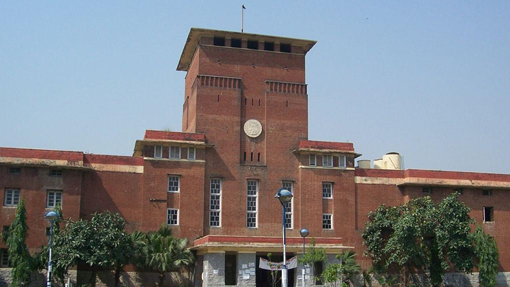 India moves to catalyse innovation through academia-industry partnership
