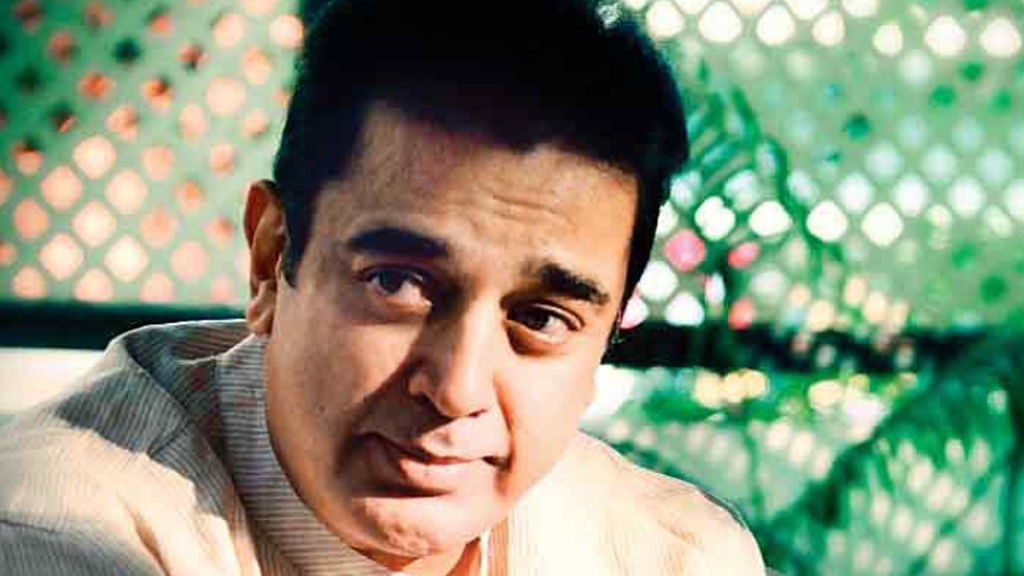 Actor-politician Kamal Haasan lashes out at PM for 'ill-planned lockdown', compares it to demonetisation