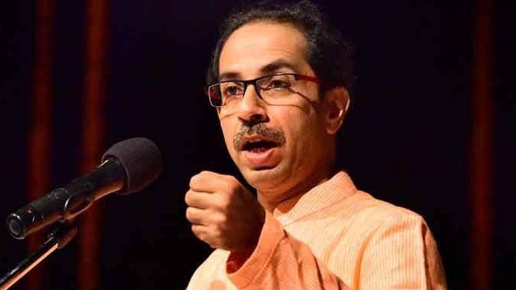 Shiv Sena slams PM Modi's Swachh Bharat Abhiyan