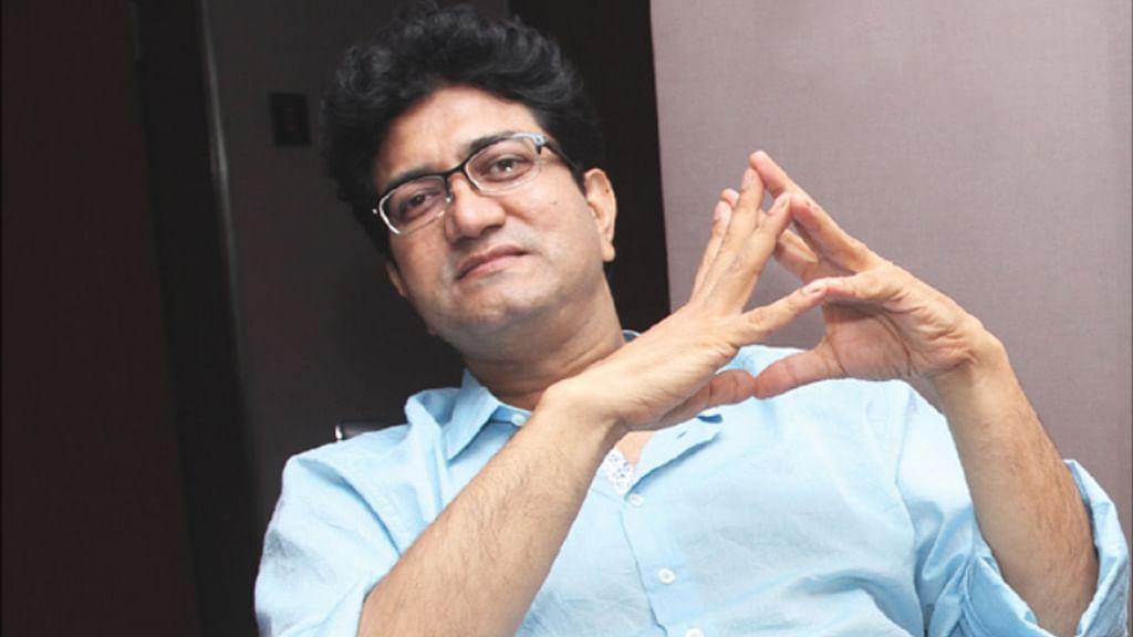 'Padmavati' makers knew paper work was incomplete: CBFC chief