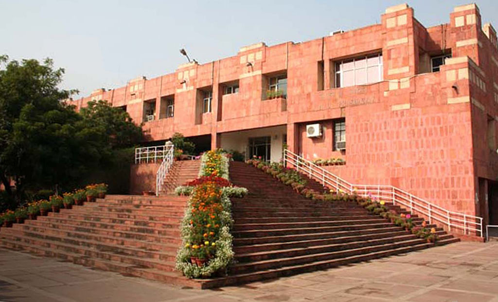 JNUTA demands inquiry against VC Jagadesh Kumar for 'financial wrongdoings'