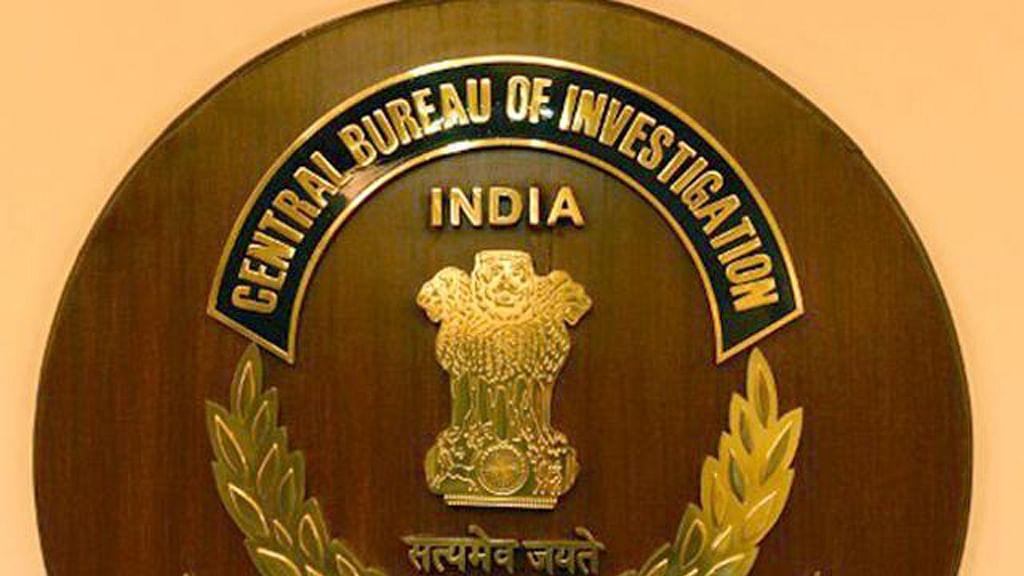 CBI statement backs Director Verma, slams  Special Director Asthana