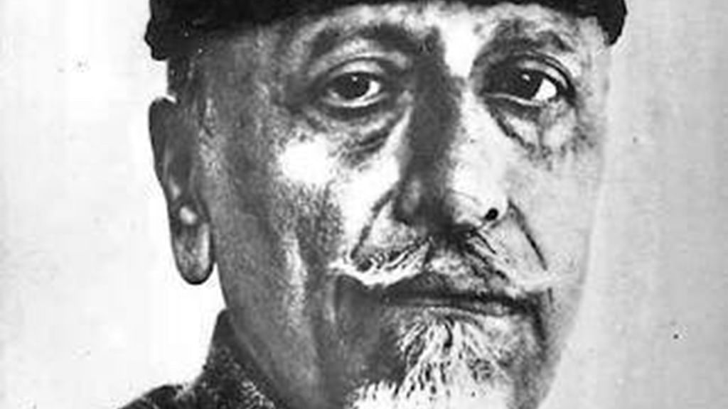 Let's restore our value landscape learning from Maulana Azad