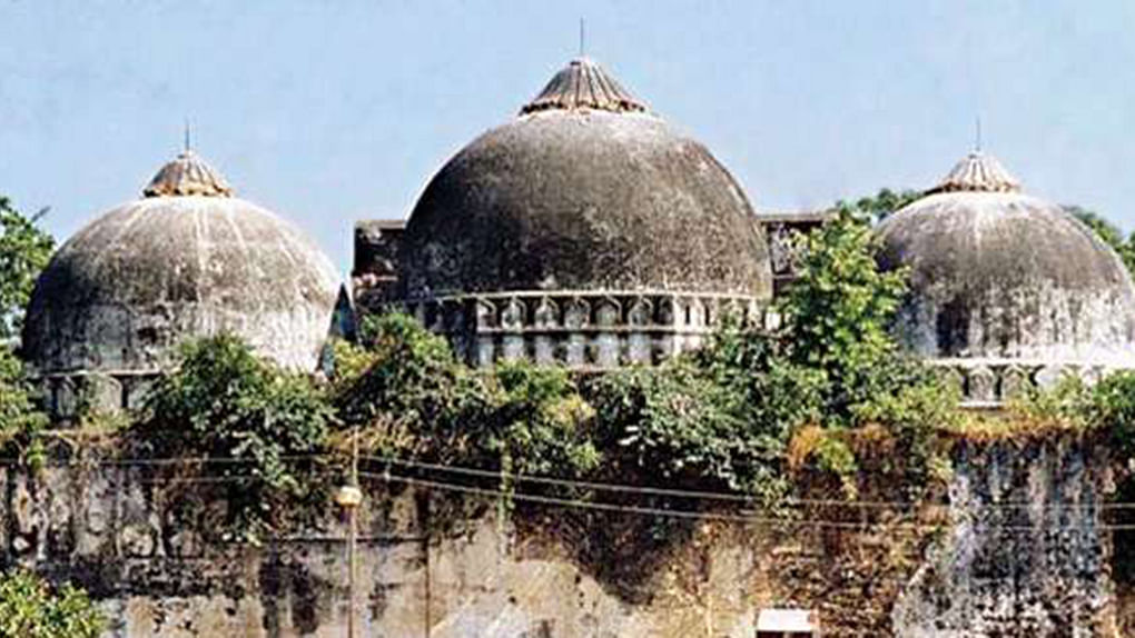 Ram temple: VHP calls meeting, says construction to begin in 18 months