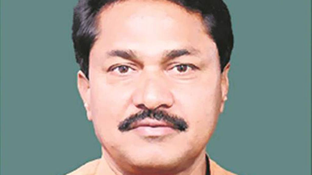 Maharashtra MP Nana Patole, a critic of PM Modi, quits BJP