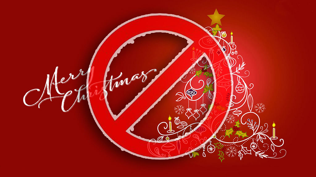 A Hindu group warns Christian schools against Xmas celebrations in Aligarh