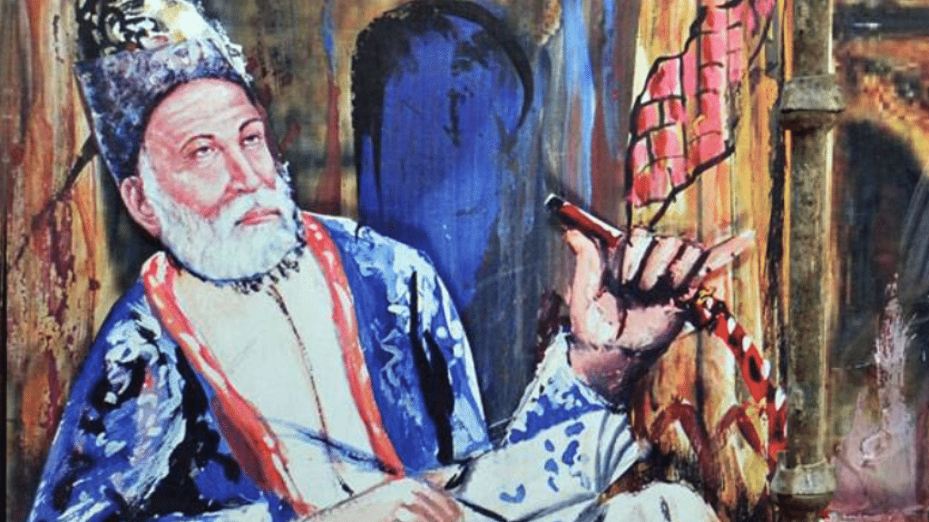 Ghalib's poetry stands the test of time, says Rakhshanda Jalil