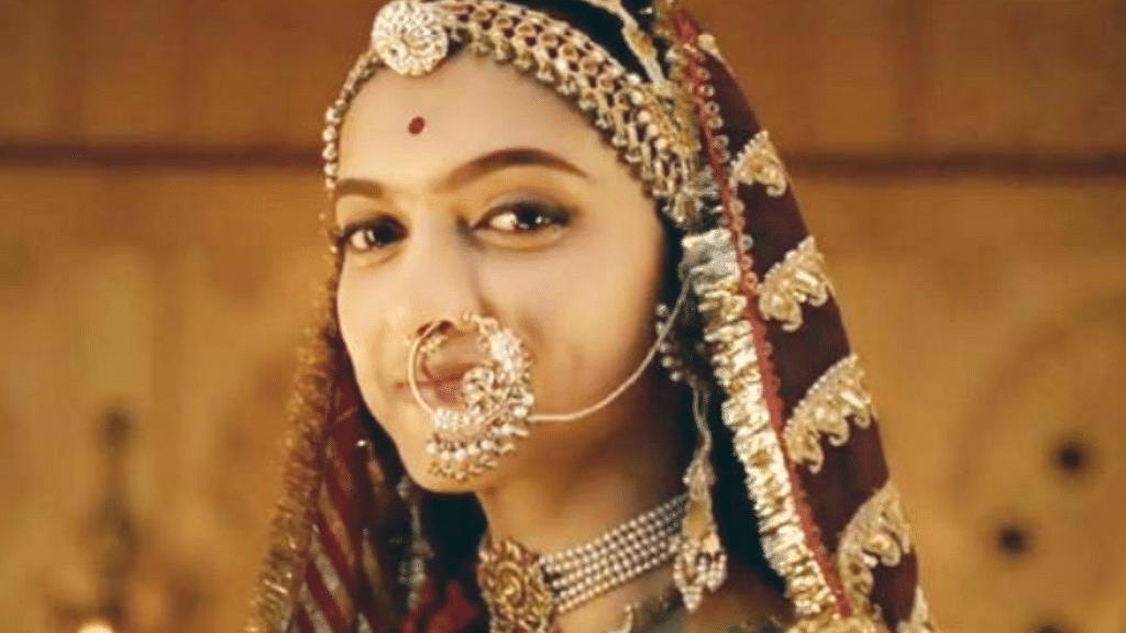 CBFC suggests title change: 'Padmavati' to become 'Padmavat'