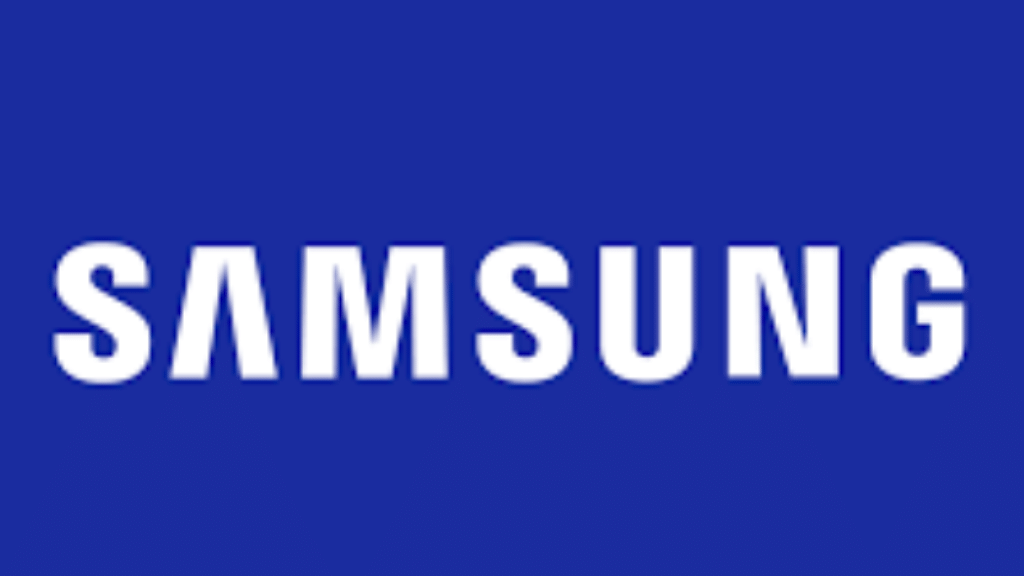 We don't slow phones with old batteries like Apple: Samsung, LG