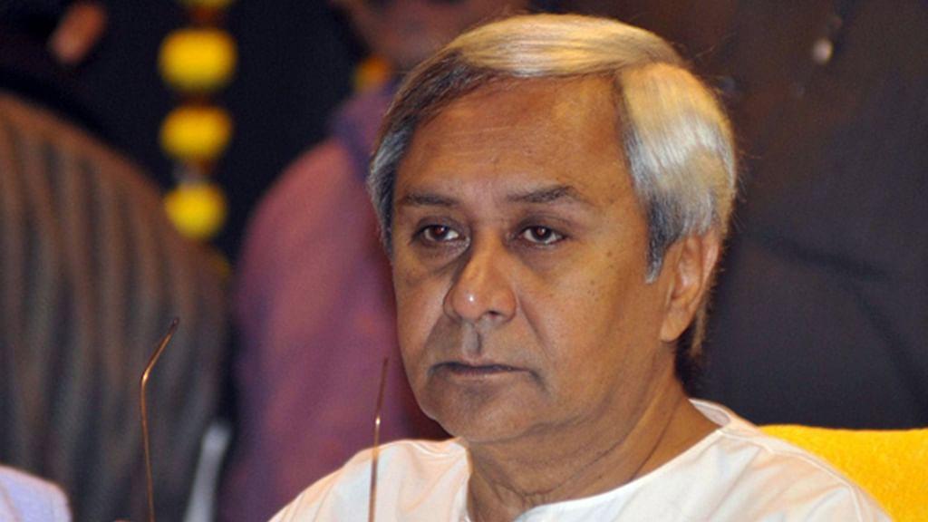 Odisha: Managing revolt is Naveen's biggest challenge in Election 2019