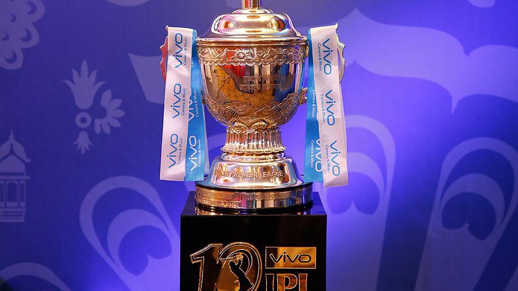 IPL 2018: Players that teams may retain