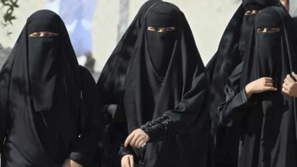 Triple Talaq Bill: will criminalising men help Muslim women?