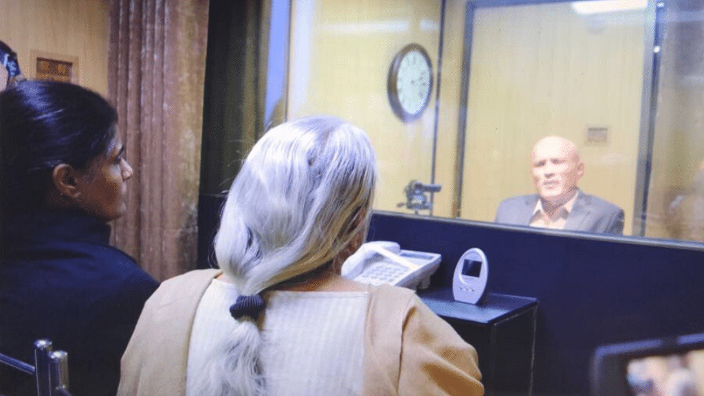 Who is Kulbhushan Jadhav? What is the case about; ICJ to deliver verdict today evening