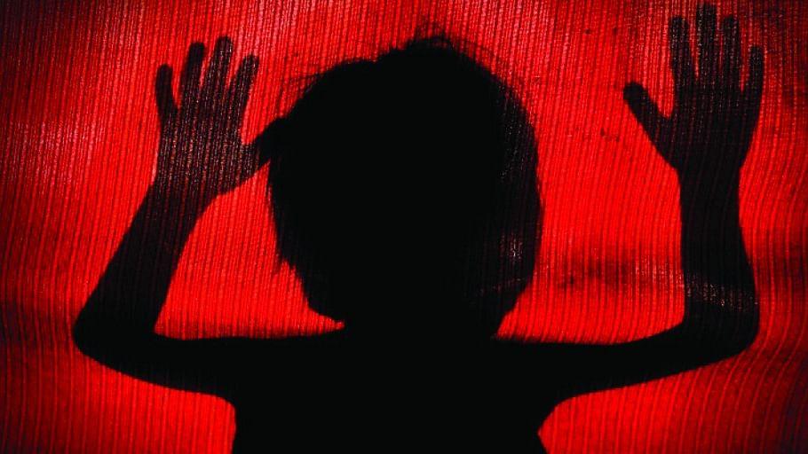 Pune government school teacher molests 12 minor girls, sent to police custody