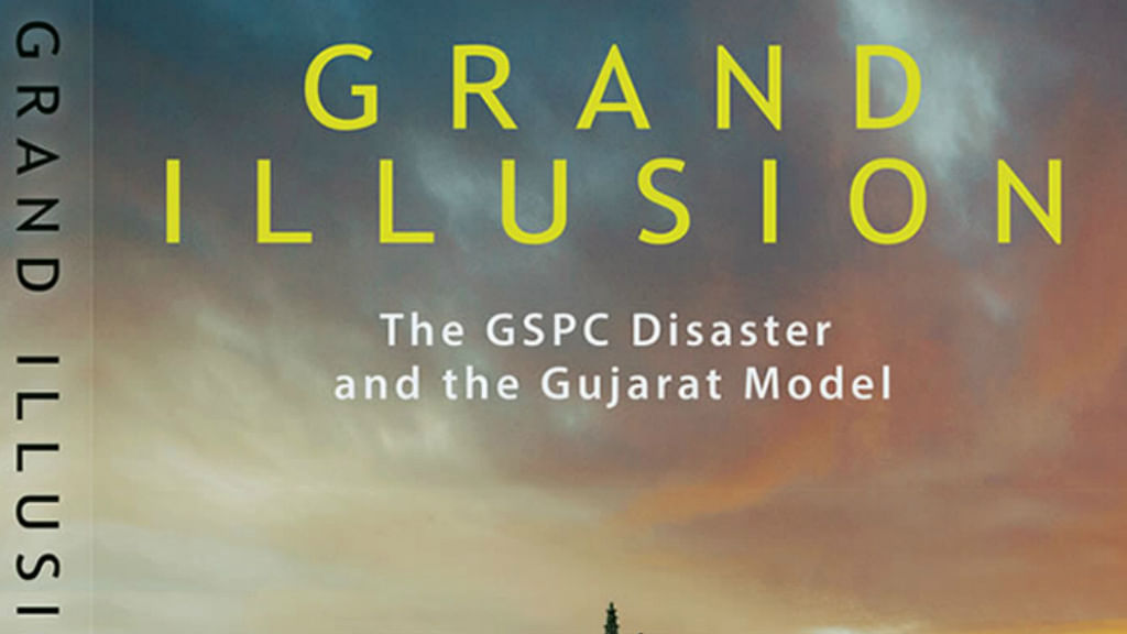 How Modi fooled the Indian voter over the 'Gujarat Model'