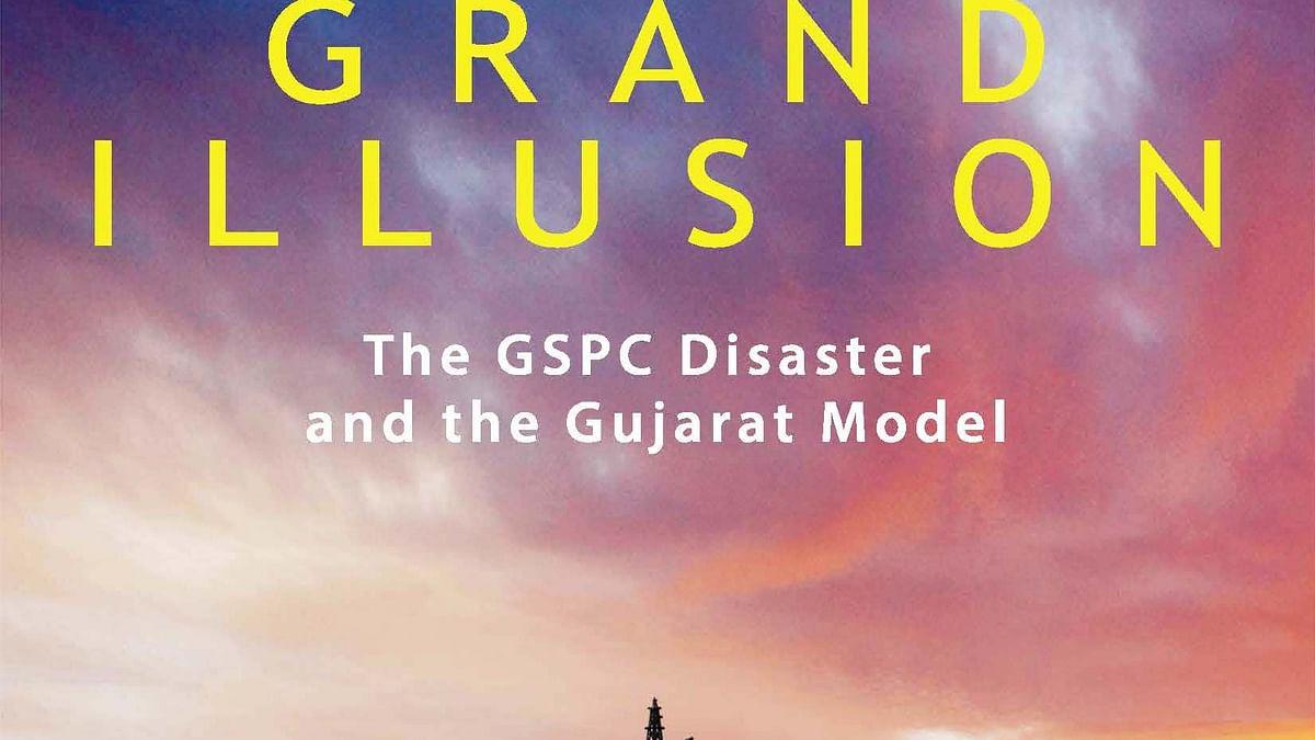 The Gujarat State Petroleum Corp. model of befriending 'rivals' & 'friends'