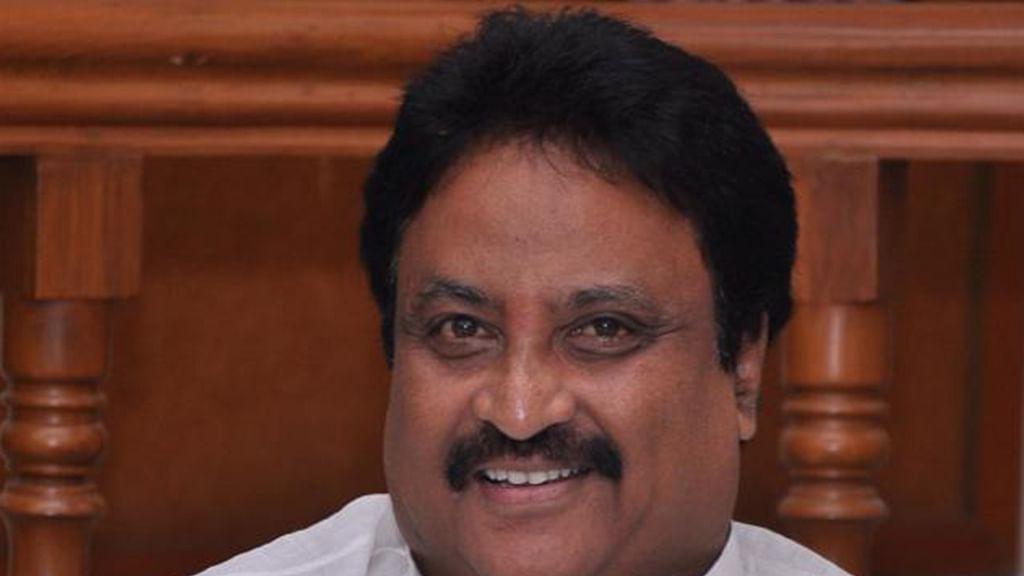 No longer a cakewalk for BJP in 2019 LS polls: TRS leader