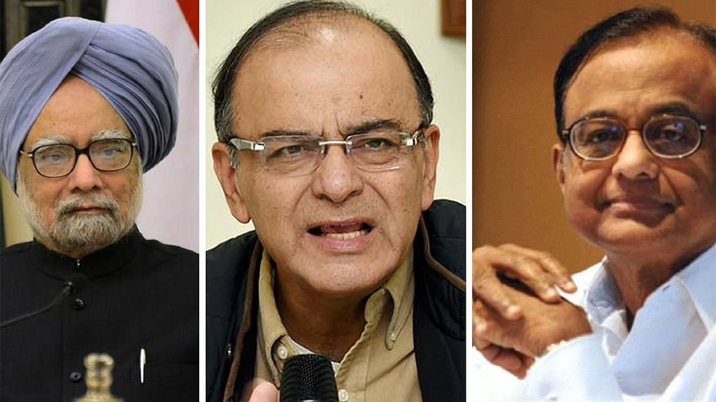 2G case verdict: Here's how leaders are reacting to the court's decision