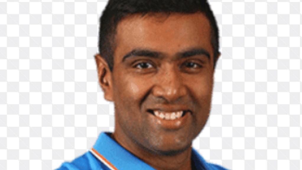 IPL Auction 2018: Ashwin, Maxwell, Starc attract big prices