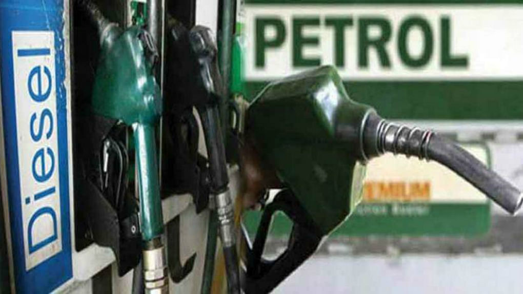 Petrol price in Delhi crosses ₹80 mark, diesel at highest ever